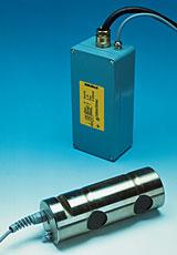 PIAB SLC elektrischer Lastmessbolzen