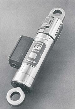 PIAB Kontaktkopfdynamometer